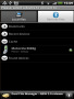 Bluetooth File Transfer softwares