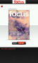 Focus Varies Wit Free Mobile Softwares