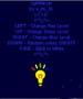 LightMe softwares