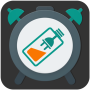 Full Battery Charge Alarm And Theft Security Alert softwares