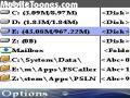 FileMan softwares