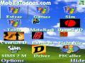SmartLauncher.v1.06 softwares
