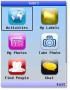 Tubri 4 Free Mobile Softwares