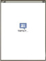 MobileFacebook 1.2 softwares