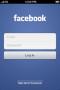Facebook 4.1.1 softwares