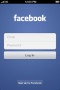 Facebook 4.1.1 softwares