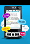 Mig33 Windows Mobiles Phones V 4.20 softwares