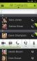 Fring For Symbian Phones V4.2.0.23 softwares
