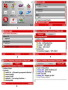 Telkomsel Chatbox For Java Phones V1.0.1 Free Mobile Softwares