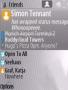 Buddycloud For Symbian Phones V 1.1 softwares