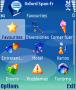 MSPhrase Oxford French Spanish Phrasebank V 3.50 softwares