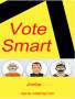 Vote Smart softwares