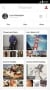 Pinterest Free Apk Apps Free Mobile Softwares