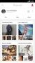 Pinterest Free Apk Apps softwares