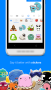 Facebook Messenger Free Smartphone Android Apps softwares