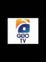 Geo Tv News softwares