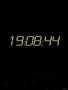 25 Clock For Symbian Phones V 1.00 softwares