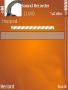 Sound Recorder V1.0.1 Free Mobile Softwares