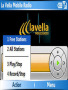 La Vella Mobile Radio 1.1 Free Mobile Softwares
