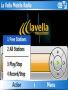 La Vella Mobile Radio 1.1 softwares