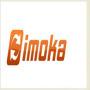 IMOKA 2.0 Free Mobile Softwares