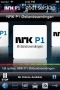 NRK Norway 1.10 Free Mobile Softwares