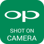 ShotOn For Oppo: Auto Add Shot On Photo Watermark Free Mobile Softwares