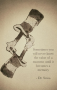 Somtimes - Dr Seuss Quote Wallpaper wallpapers