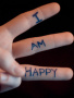 I Am Happy wallpapers