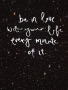 Be In Love wallpapers
