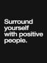 Surround Yourself wallpapers