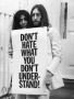 Dont Hate wallpapers