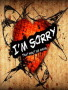 Im Sorry wallpapers