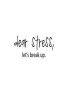 Dear Stress wallpapers