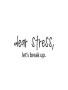 Dear Stress wallpapers