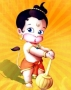 Hanuman wallpapers