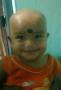 Shakal Child wallpapers