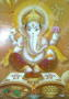 Ganesh Ji wallpapers