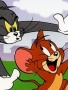 Tom&Jerry wallpapers