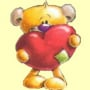 A Big Heart wallpapers