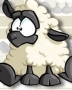 Sheep wallpapers