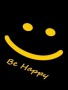 Be Happy 2 wallpapers