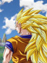 Dragonball MMM wallpapers