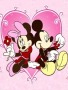 Micky wallpapers