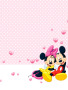Micky2 wallpapers
