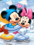 Micky Minni wallpapers