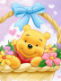 Pooh 2 wallpapers