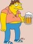 Barney From Vum wallpapers