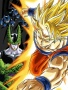 Goku wallpapers