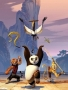 Kungfu Pand wallpapers